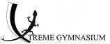 Xtreme Gymnasium